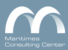 MCC Maritimes Consulting Center GmbH